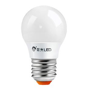 led投影仪灯泡驱动电路图