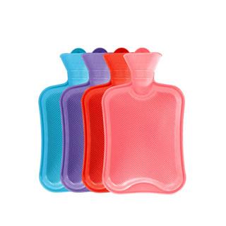 橡胶防爆热水袋