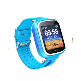 儿童手表防水学生手机
