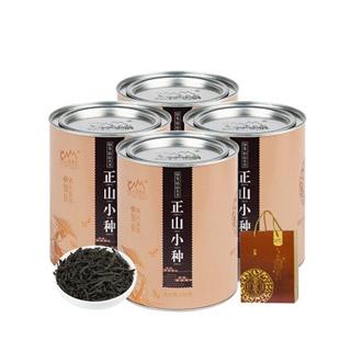 正山小种凤鼎红红茶150g
