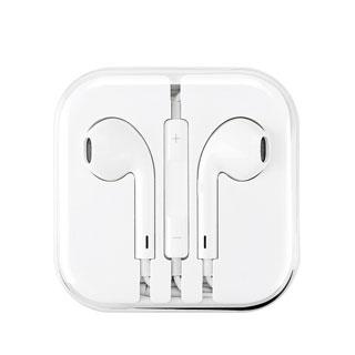 安卓苹果耳机入耳式
