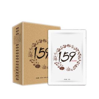 159代餐粉素食全餐35g