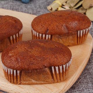 红枣蛋糕整箱1000g