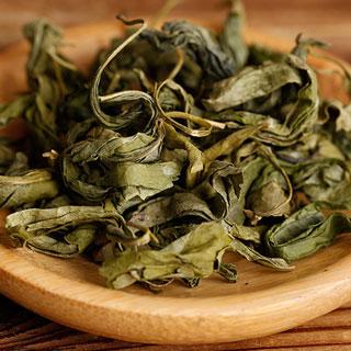 丁香茶养野生胃茶叶50g