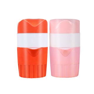 榨橙器柠檬水果榨汁机