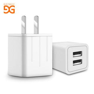 iPhone6 plus 4s 5 5s苹果充电器头