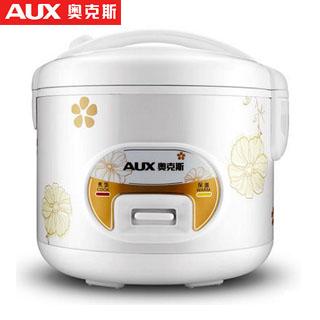 AUX/奥克斯 CFXB30-103L电饭煲