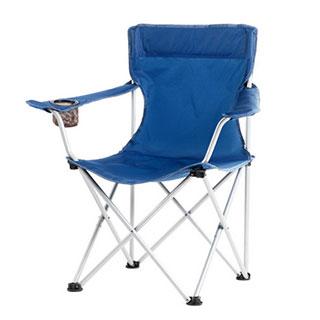 威迪瑞户外便携折叠椅