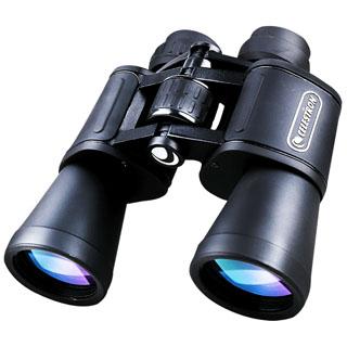 美国星特朗探索20倍望远镜