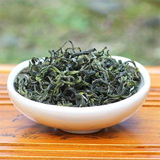 安徽黄山毛峰一级绿茶50g