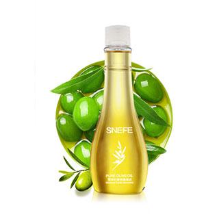 【雪玲妃】橄榄油护肤按摩精油