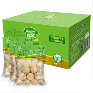 绿驰 60大粒特惠装天然香樟木球樟木条替代樟脑丸