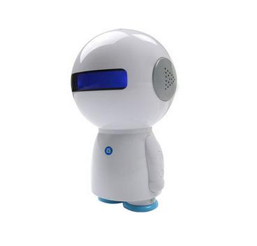 小葵花早教机礼品团购婴幼儿多功能益智玩具机器人
