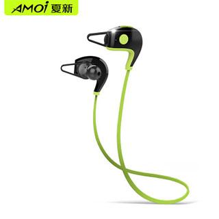 夏新A1无线运动蓝牙耳机