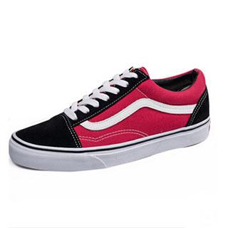学生平底低帮鞋子运动休闲板鞋