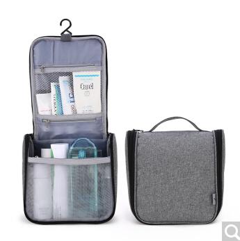 旅行装便携包防水洗漱包洗刷包