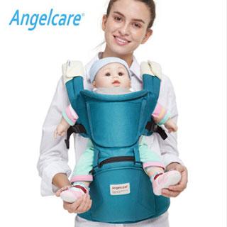 Angelcare 婴儿背带腰凳