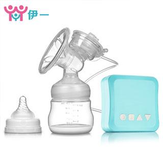 电动吸奶器 孕产妇吸乳挤奶器