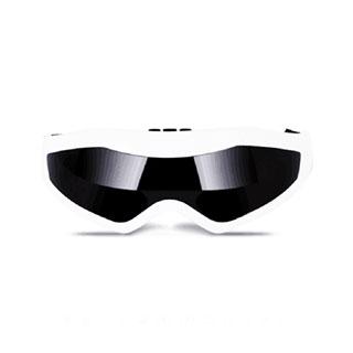 无线智能眼部按摩护眼仪
