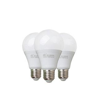 速家用节能照明led灯泡