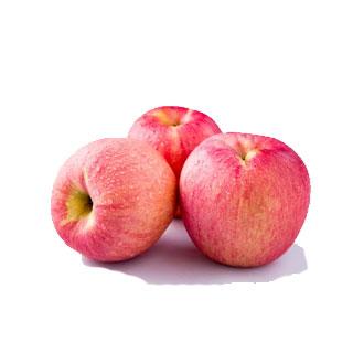 纯天然农家脆甜苹果10斤