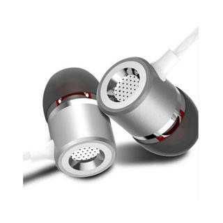 fanbiya 炮筒重低音耳机