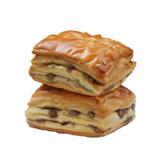 金谷亭丹麦千层酥早餐2斤