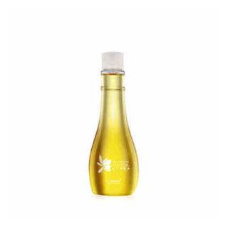 袋鼠妈妈孕妇橄榄油150ml