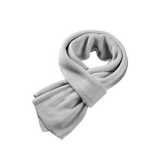 男士保暖加厚长款围巾