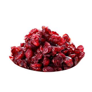 可茜蔓越莓干烘焙500g