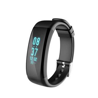 DFyou测血压心率智能手环