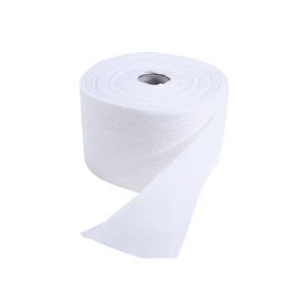一次性纯棉洗脸巾洁面巾