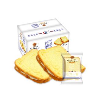 ABD吐司面包1000g/箱