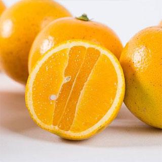 麻阳冰糖橙9斤~超甜