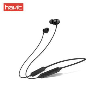 海威特I39运动蓝牙耳机