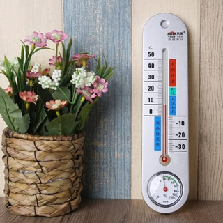 杭新室内温度计