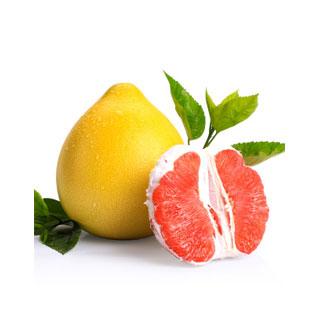 特级红心蜜柚子10斤
