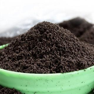 通用型天然种菜营养土