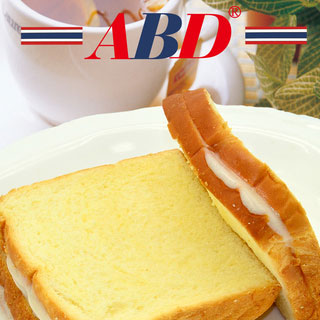 abd吐司面包1000g