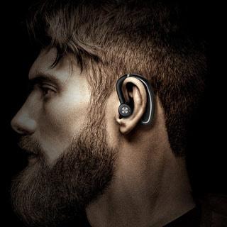 利客 K21无线蓝牙耳机