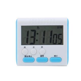 厨房定时器提醒器