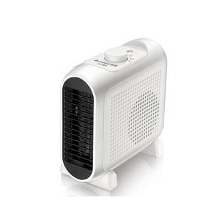 志高取暖器电暖风机