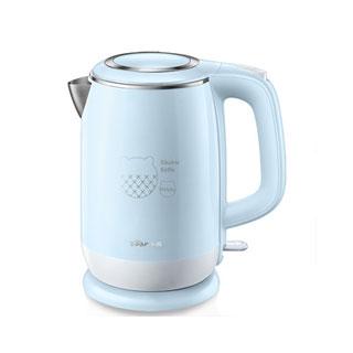 全自动保温电热烧水壶