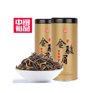 特级金骏眉红茶125克