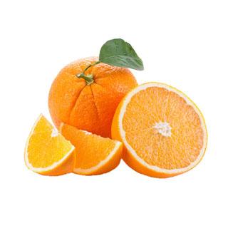 新鲜四川脐橙10斤