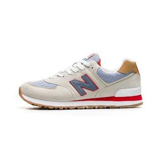 新百倫nb运动鞋跑步鞋