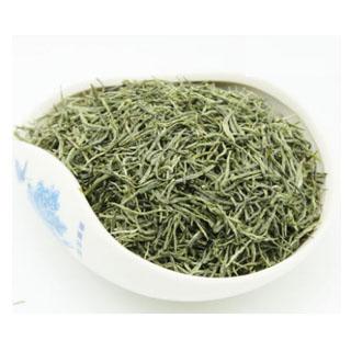 农霖信阳毛尖2017新茶毛尖茶叶绿茶250g