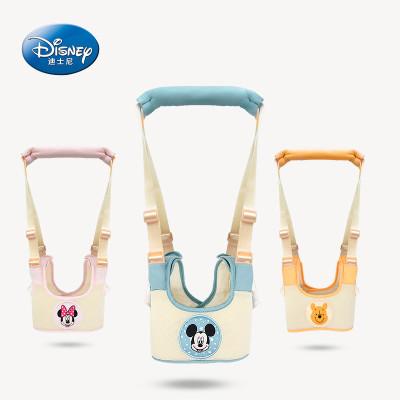 迪士尼学步带