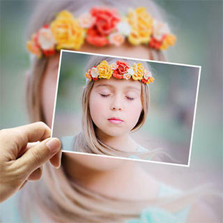 网上相片冲印电子照片6寸30张