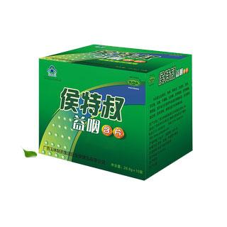 清凉薄荷化痰润喉糖10盒
